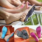 Beach invisible foot stickers NAKEFIT Shoes Stick on Soles Sticky Pads for Feet