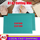Quality A1 A2 Self Healing Large Thick Cutting Mat Craft Quilting Scrapbooking