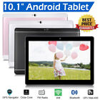 """10.1"""" ANDROID 6.0 TABLET PC 4G+64GB Dual SIM OCTA CORE GPS WiFi Phablet US STOCK"""