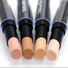 Face Highlight Eye Foundation Concealer Contour Pen Stick Makeup Cream  Beauty