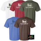 NEW BANDED GEAR SIGNATURE S/S SHORT SLEEVE CLASSIC FIT T-SHIRT TEE w/ b LOGO