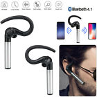 Bluetooth 4.1 Wireless Earbuds Headset Earphone Headphone For iPhone Samsung HTC