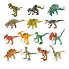 Jurassic World Mini Action Dino Blind Bag *CHOOSE YOUR DINO*