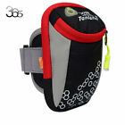 Hot Running Jogging Cycling Sport Gym Keys Pouch Arm Wrist Bag Case Mobile Phone