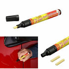 Car Repair Hand Tools Sheet Free Hail Pit Suction Device Slit Dent Removal New