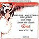 Gigi (1974 Original Broadway Cast Recording) by Frederick Loewe, Alan Jay Lerne