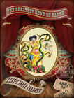 SNAKE CHARMER : CIRCUS GREATEST SHOW ON EARTH  METAL SIGN CHOOSE YOUR SIZE