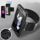 Scarce as hen's teeth Sport Gym Armband Case Cover Running Jogging Holder For iPhone X 8 7 6 5