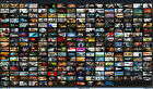 (SET 1) Many Computer Games - Steam / PC - New [No CD] - Fast Delivery!
