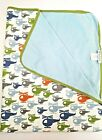 Helicopher Airplane Baby Security Blanket Lovey Target Dwell Studio