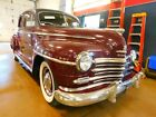 1946+Plymouth+Special+Deluxe