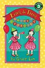Ling & Ting Share a Birthday (Paperback or Softback)