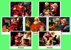 Coca-Cola: Father Christmas Dear Santa  A5 A4 A3 Classic Vintage Posters £0.99  on eBay