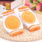 USA Toddler Baby Knee Pads Protective Crawling Kids Boys Girls Elbow Pads Safety