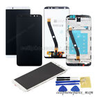 "For Huawei Nova 2i RNE-L22 RNE-L02 5.9"" LCD Display Touch Screen Digitizer+Tools"