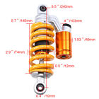 240mm ATV Air Cylinder Shock Absorber Suspension for Honda Yamaha Monkey SUV
