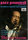 Jazz Journal international Magazine 2000 Volume 53 No 1-12  £5 Each