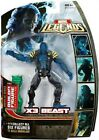 Marvel Legends Series 16 Annihilus X3 Beast Action Figure [X-Men 3 Movie]
