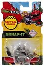 Dinotrux Reptool Rollers Skrap-It Figure
