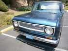 1971+International+Harvester+1210+IH%2C+1210+Pickup+Truck%2F+Like+Chevy+C%2D10
