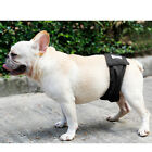 Polyester And Towel Cloth Male Dog Pet Physical Pants Diaper Nursing Nappy