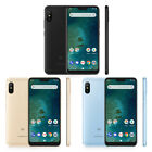 New Unlocked Xiaomi Mi A2 Lite 5.84&quot; 32GB 64GB Snapdragon 625 Octa Core Dual AI <br/> ✤ GLOBAL VERSION ✤ Ship Worldwide ✤ Real USA Stock ✤