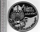 NATO Tiger Meet NTM 2013 Norway Air Force RNoAF 338th Squadron F-16 Orland AB gr