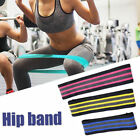 Hip Circle Band Glute Shaping Exercise Band Resistance Band Strength