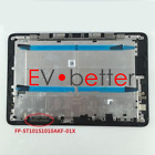 CN For ASUS Transformer Book T100HA T100HA-C4-GR LCD Touch Screen Display +Frame