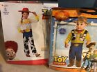 toy stoy halloween costumes