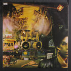 PRINCE: Sign 'o' The Times LP (2 LPs, inner sleeves, sl cw, sm woc, sm toc, cor