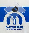 NEW+2006%2D2010+Jeep+Commander+Radio+Antenna+Mounting+Base+%2F+Cover%2C+OEM