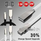 TYPE C 3.1 USB-C DATA SYNC CHARGING CHARGER CABLE FOR Elephone M3 / S8