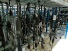 2013-2016 Dodge Dart Steering Gear Rack and Pinion 30K OEM LKQ $185.1 USD on eBay
