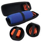 For JBL Charge3 Protect Carry Case Outdoor Storage Portable Bag Pouch Waterproof