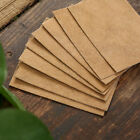 1 10 Pcs Ginger Detox Patches Body Neck Knee Pads Herbal Pain Relief Health Care