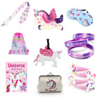 Unicorn+Gifts+Children%27s+Girls+Unicorn+Presents+Christmas+Birthday+Unicorns+UK
