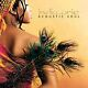 Acoustic Soul by India.Arie (CD, Mar-2001, Motown)