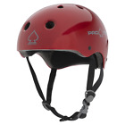 Protec Classic Certified Cycling Helmet - 200007