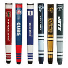 NEW Team Golf Putter Grip & Marker Choose Team NCAA MLB NFL
