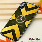 New Marcedes99 Benz99 Car Cover iPhone X R S Max Samsung Galaxy 7 8 9 Plus Case