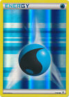 Generations Water Energy - 77/83 - Common - Reverse Holo x1 Moderate Play Pokemo
