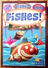 If wishes were fishes   /   Rio Grande Games