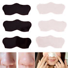 10Pcs Blackhead Remove Nose Mask Blackheads Strips Removal Pores Cleaning Maskca