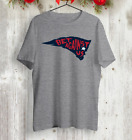 BET AGAINST US TEE T-SHIRT UNISEX SIZE GRAY