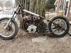 1956+Harley%2DDavidson+Other