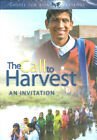 The call to harvest Format: DVD MOVIE