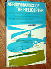AERODYAMICS OF THE HELCOPTER