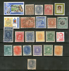 Clearance (Lot 9).   Venezuala stamps.    39p ask.
