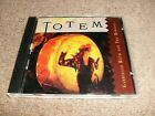TOTEM - GABRIELLE ROTH AND THE MIRRORS CD